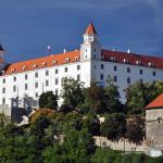 Zázrak na Dunaji