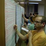 Participativní rozpočet na Slovensku