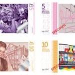 Lokální měna