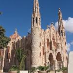 Zkušenost s participativním rozpočtem v Noveldě (Španělsko)